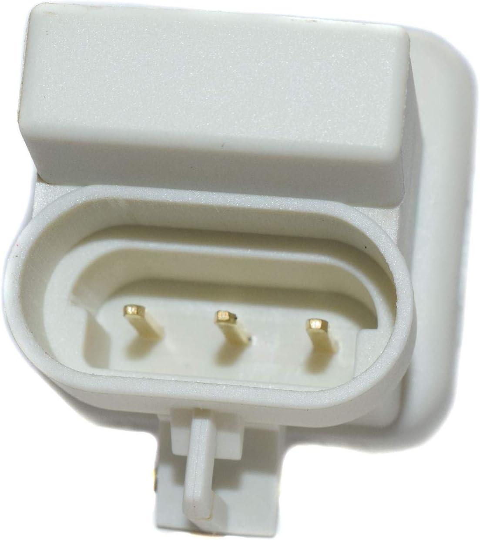 2872769 Heavy Duty Coolant Fluid Level Sensor For the Cummins QSK50 PBT-GP30