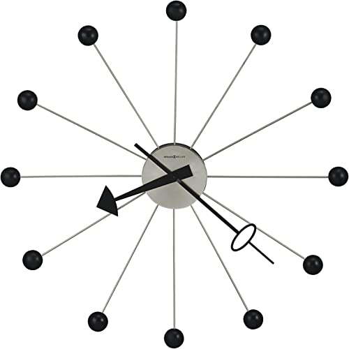 Howard Miller Ball Clock II