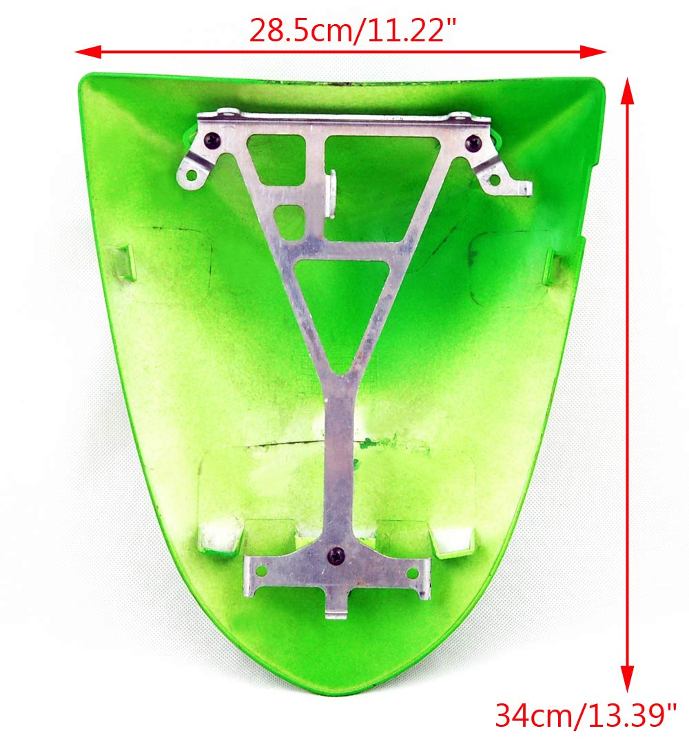Onlineworld2013 Levas de cambio Shift Paddle Shifter A B C CLA CLS E G GLA GLC GLK GL ML GLE R S Klasse SL SLK Typ C Plata anodizado