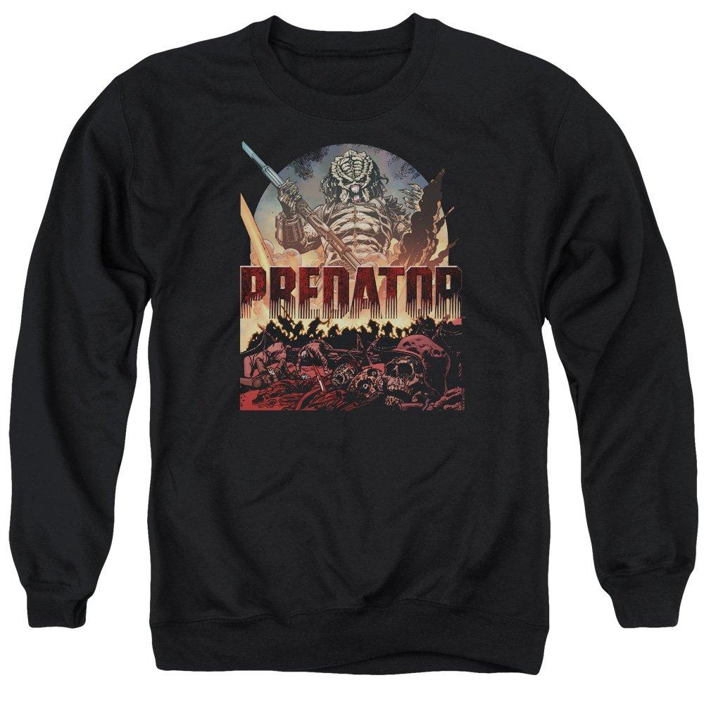 PROTator - - Battlepullover für Männer
