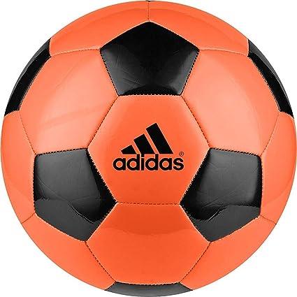 adidas Soccer Ball EPP 2: Amazon.es: Deportes y aire libre