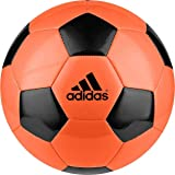 adidas  Confederations Cup Glider Soccer Ball