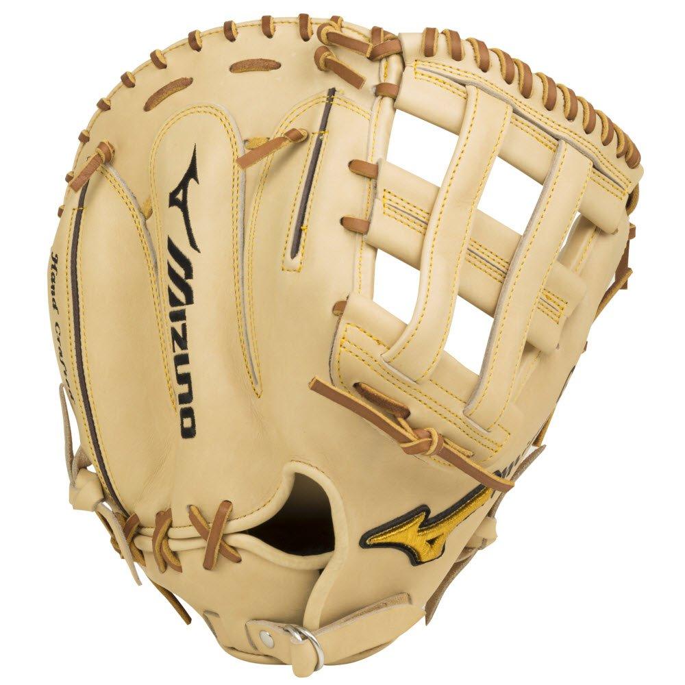 Mizuno Pro 13インチgmp2 – 300 FBM野球First Base Mitt 右  B074Q6P7BS