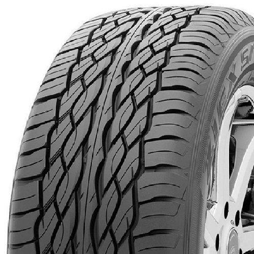 FALKEN ZIEX S/TZ05 All-Season Radial Tire - 265/35-22 102H