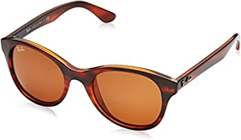 Ray-Ban RB4203 820/73 Women's Sunglasses