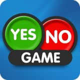 yes no game - Yes No Game
