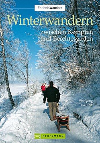Winterw. Kempten u. Berchtesg.