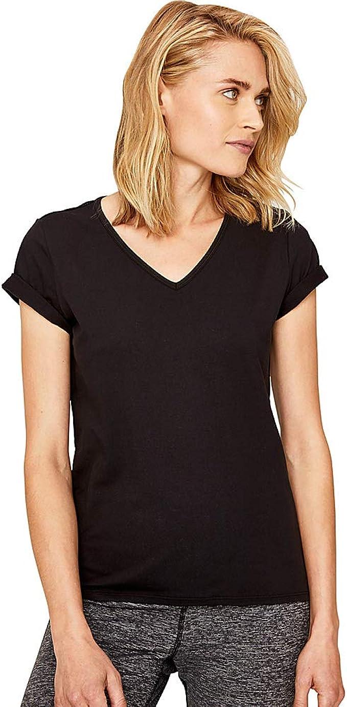 Lol/ë Fancy 2 Camiseta Mujer