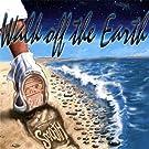 Smooth Like Stone on a Beach