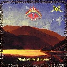 Nightshade Forest