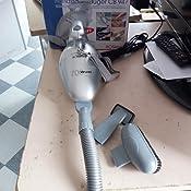 Bomann CB 947 CB947 2 Litri 76 Decibel 700 W Argento Plastic