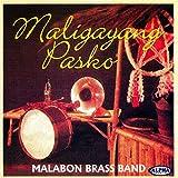 Misa De Gallo (Instrumental)