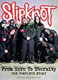 From Here to Eternity [2009] [2 x DVD SET] [NTSC] by Slipknot