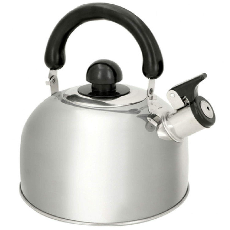TronicXL - Hervidor de Agua de diseño Retro para Cualquier Horno ...