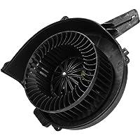 ECD Germany IG-001 Radiador Ventilador Interno para coche