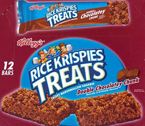 rice-krispies-treats-big-bar-double-chocolate-chunk-3-oz-pack-of-12