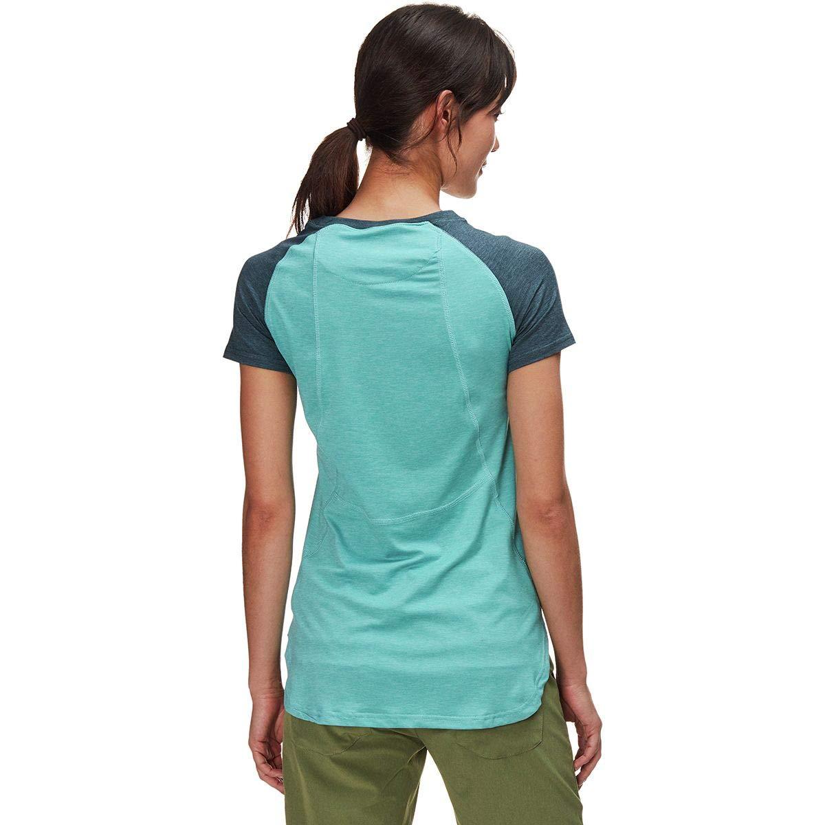 Womens FlyLow Gear Jessi Shirt 13290