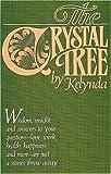 The Crystal Tree, Kelynda, 0914918737