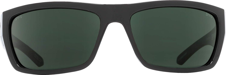 dd84cb3a2ca75 Amazon.com  DEGA BLACK ANSI RX - HAPPY GRAY GREEN  Clothing