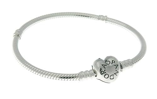 braccialetti donna pandora offerte