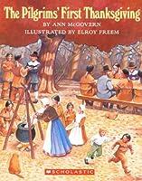 Pilgrims' First