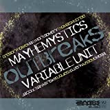 Mayhemistics Outbreak by Variable Unit