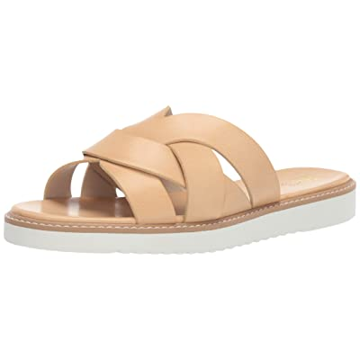 BC Footwear Women's Therapeutic Slide Sandal   Slides