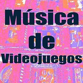 Amazon.com: Jugabilidad: Palanca de mando DJ: MP3 Downloads