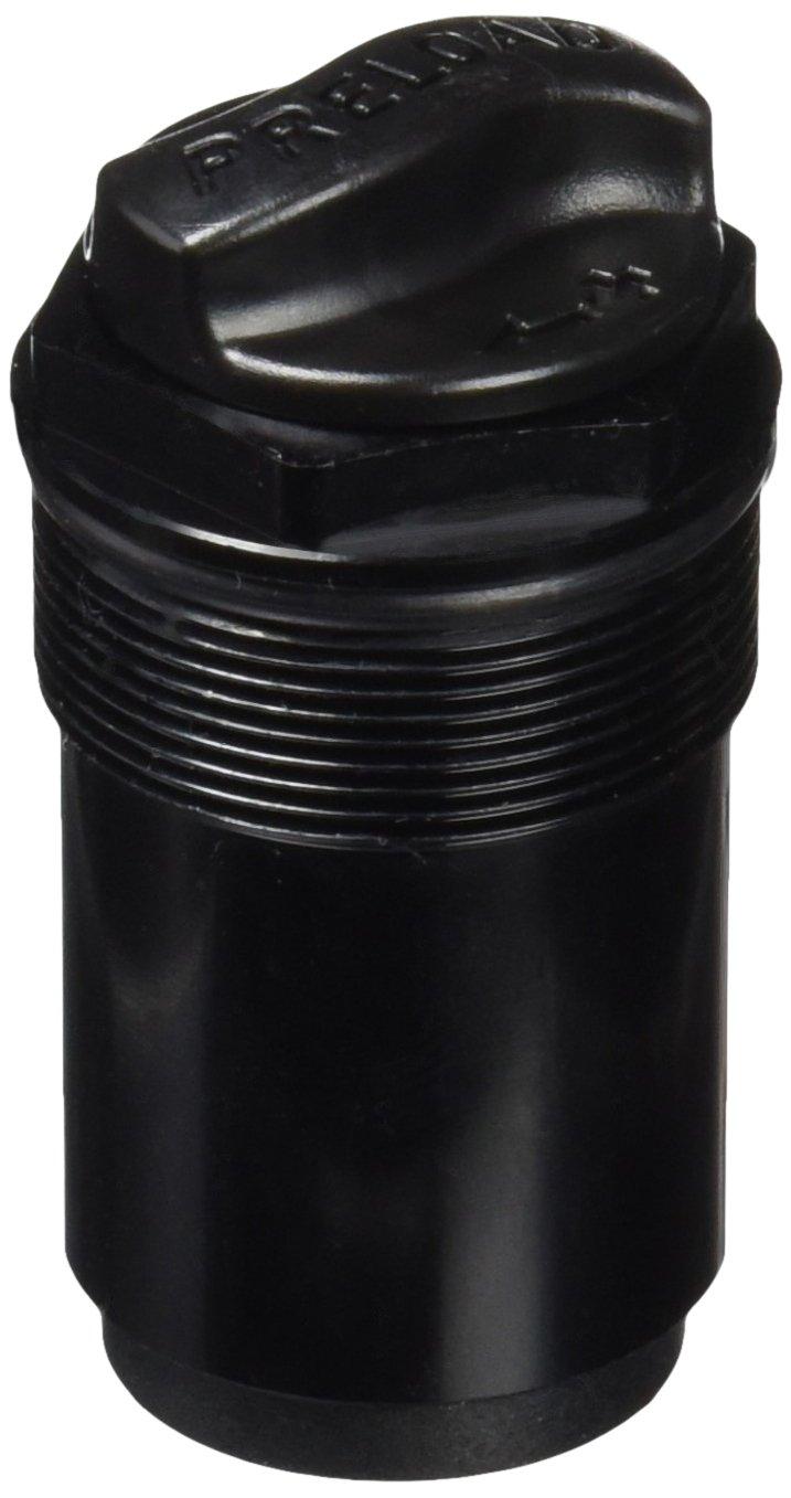 RockShox Top cap (adj+n/a) kit, 04-09 Dart/Judy/Pilot (28mm)