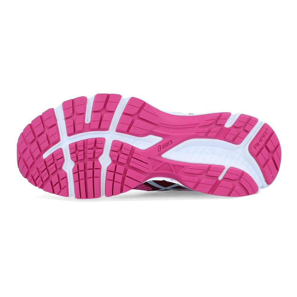 Asics Gel Chart 3 Women's Chaussure De Course à Pied 42