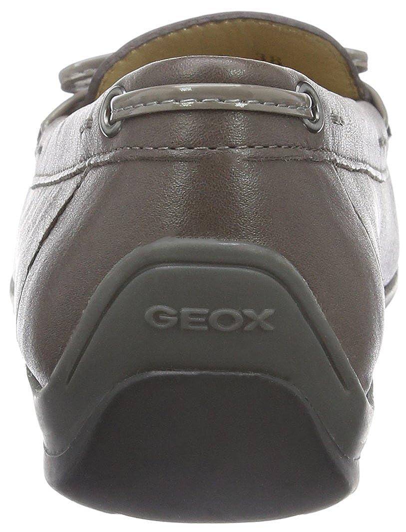 Geox D Yuki A bac351db8c7