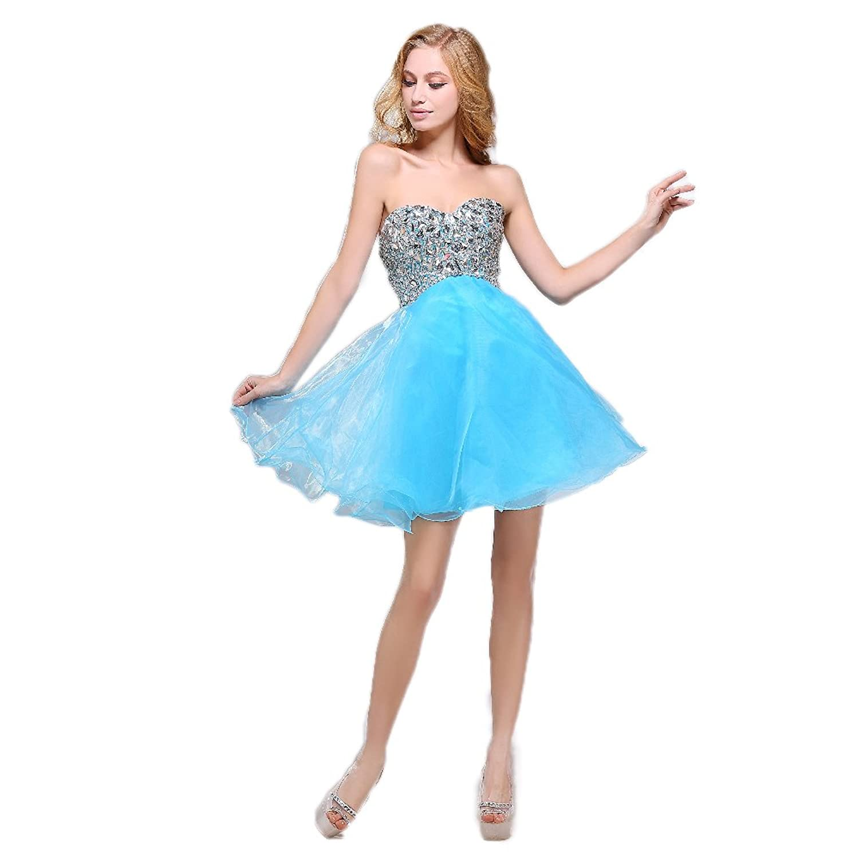 Efashion Women\'s Evening Dress at Amazon Women\'s Clothing store ...