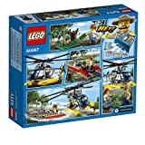 LEGO-City-Police-Helicopter-Pursuit-Discontinued-by-manufacturer