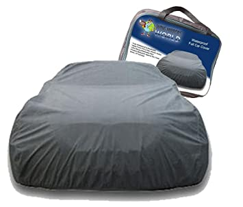 Winter Car Cover >> Nissan Juke Full Car Cover Waterproof Summer Winter