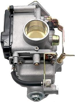 Honda ATC 350 X 350X 1985-1986 Carb//Carburetor New!