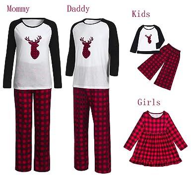 74a153848d Atezch Pajamas