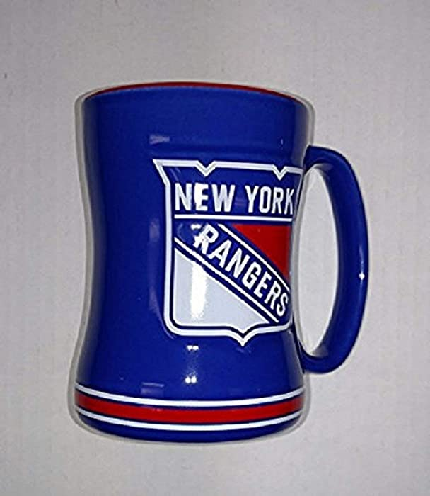 The Best Ny Rangers At Madison Square Garden