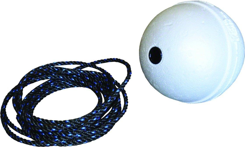 Joy魚tt-float / rope15 ' Float &   B00FPQU4XC