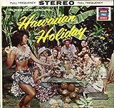 Grand Prix Series - Hawaiian Holiday