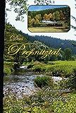 Das Preßnitztal: Romantik im Erzgebirge