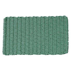 61YEl9qUpqL._SS300_ Beach Doormats & Coastal Doormats