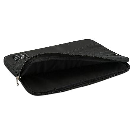 Amazon.com: Laptop Sleeve 14 Inch / MacBook Pro 15