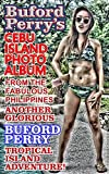 Buford Perry's CEBU ISLAND PHOTO ALBUM