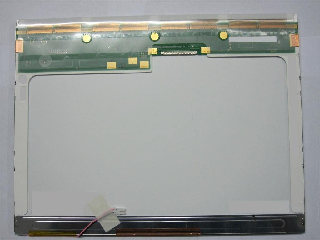 "K4156 - Dell Latitude D500 D505 D510 D600 D610 / Inspiron 500m 510m 600m XGA Quanta 14.1"" LCD Screen- K4156 - Grade A"