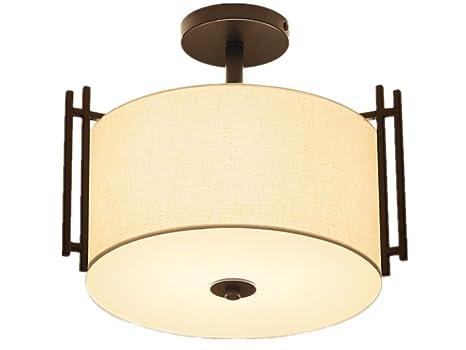 Xxffh lampadine lampada fluorescente luce fyn ottone lampada da