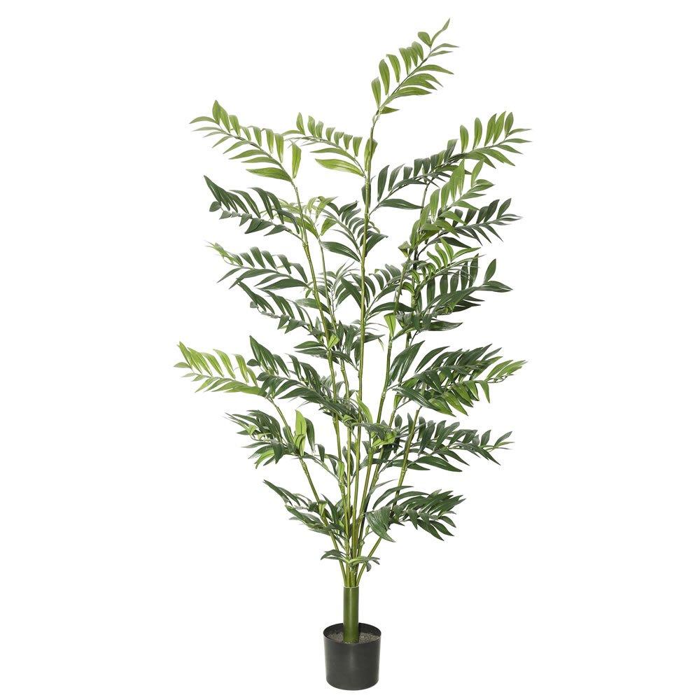 Vickerman TB170060 Everyday Palm Tree