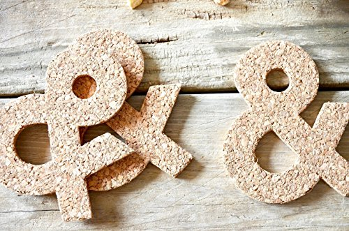 The Path Less Traveled Ampersand product image