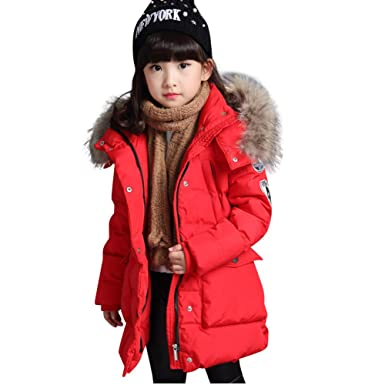 e689abbfb49c2 COCO1YA(ココイチヤ) 韓国子供服 アウター モッズコート 女の子 暖かい韓国子供服 アウター