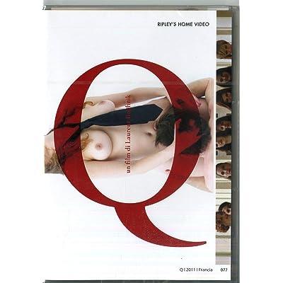 Q [Italia] [DVD]