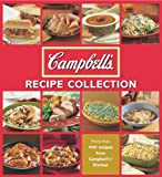Campbell's® Recipe Collection (5-Ring Binder)